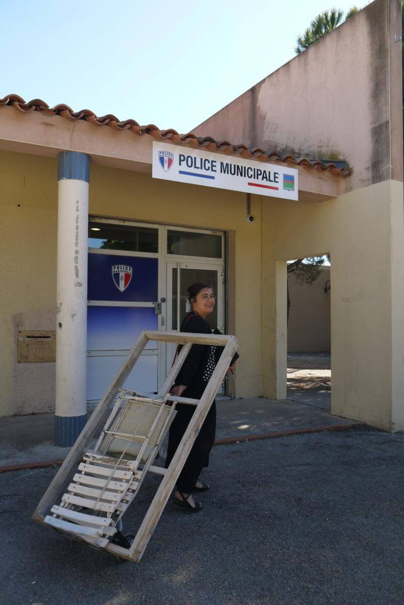Atelline_COurnonsec_Justine_Impagliazzo (79)