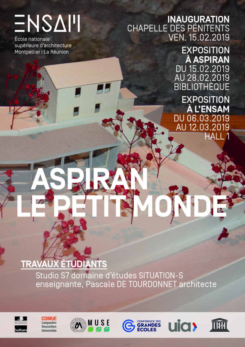 AFFICHE-ASPIRAN