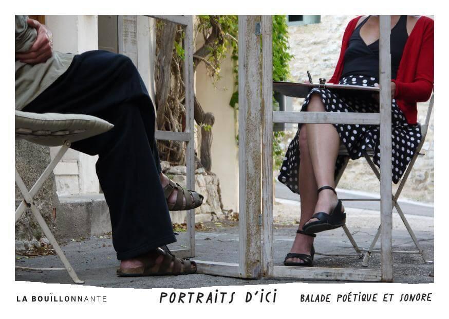 carte-postale-portraits-d-ici-page-001