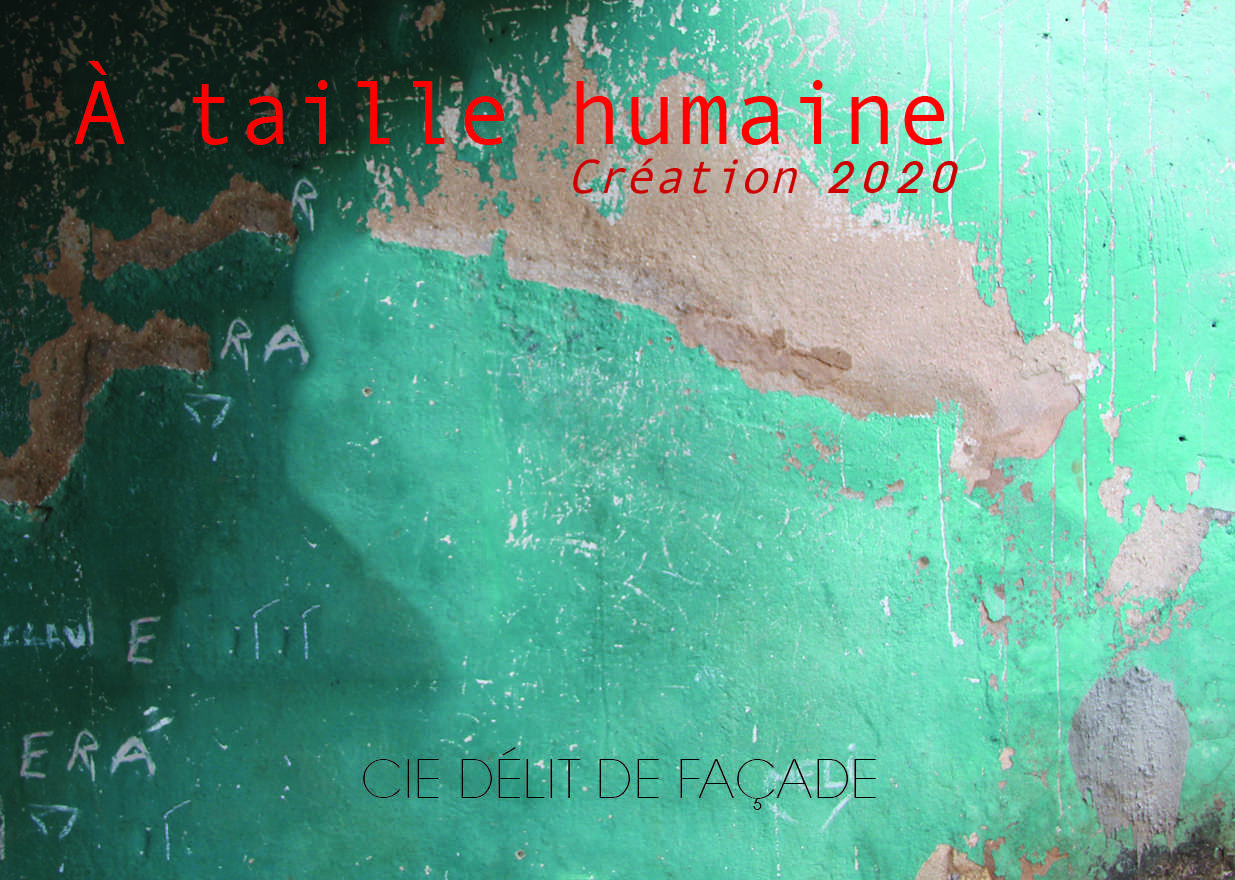 Carte-A-Taille-Humaine-web
